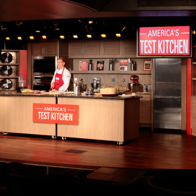 Americas Test Kitchen Credit HAL